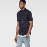 G-Star RAW® Landoh Shirt Dark blue