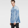G-Star RAW® Tacoma Shirt Light blue