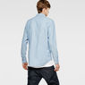 G-Star RAW® Core BTD Shirt Light blue