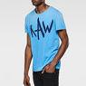 G-Star RAW® Limbar T-Shirt Medium blue