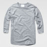 G-Star RAW® Marc Newson T-Shirt White