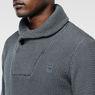 G-Star RAW® Rzm Knit Grey