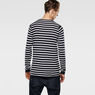 G-Star RAW® Mflc Knit Dark blue
