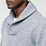 G-Star RAW® Gmmt Knit White