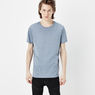 G-Star RAW® Base Heather T-shirt 2-pack Light blue model front