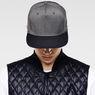 G-Star RAW® Dawher Cap Grey