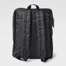 G-Star RAW® Originals Backpack Black model