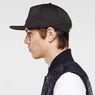 G-Star RAW® Originals Snapback Cap Black