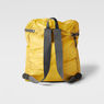 G-Star RAW® Originals Packable Backpack Yellow model
