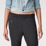 G-Star RAW® New Danbur Jog Chino Black front