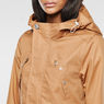 G-Star RAW® Dty Jacket Brown flat front