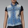 G-Star RAW® Slim Tailor Jacket model front