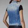 G-Star RAW® Slim Tailor Jacket model side