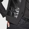 G-Star RAW® Numu Blazer Black