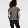 G-Star RAW® Scale T-Shirt Grey