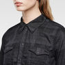 G-Star RAW® Tacoma Straight Shirt Black
