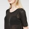 G-Star RAW® Alur T-Shirt Black