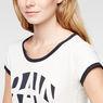 G-Star RAW® Mayosh T-Shirt White