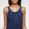 G-Star RAW® Lyker Dress Dark blue