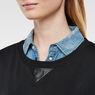 G-Star RAW® US Isyd T-Shirt Black