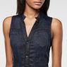 G-Star RAW® Midge Dumont Dress Dark blue