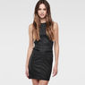 G-Star RAW® 5620 Custom Slim Dress Black