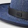 G-Star RAW® Derlil Hat Dark blue