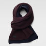 G-Star RAW® Carley Scarf Red