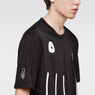 G-Star RAW® Raw For The Oceans - Occotis Long Tee Black