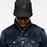 G-Star RAW® Originals Cynit Cap Black