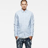 G-Star RAW® Powel 3D Shirt Light blue