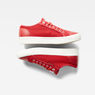 G-Star RAW® Magg Lo Red model side