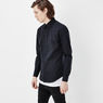 G-Star RAW® Core Shirt Black