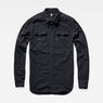 G-Star RAW® Landoh Shirt Black