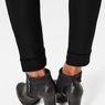 G-Star RAW® Verdah Sweatpants Black flat back