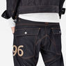 G-Star RAW® 5620 G-Star Elwood Heritage Re-Issue Dark blue
