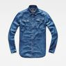 G-Star RAW® Landoh Shirt Blue