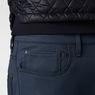 G-Star RAW® 3301 Spr Sl Colored Jeans Dark blue