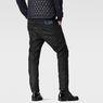 G-Star RAW® 3301 Slim Colored Jeans Grey