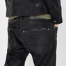 G-Star RAW® Attacc Straight Jeans Black