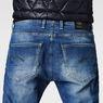 G-Star RAW® Defend Loose Medium blue