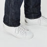 G-Star RAW® Holmer Tapered Jeans Dark blue