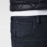 G-Star RAW® Arc 3D Slim Colored Jeans Dark blue