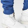 G-Star RAW® Mayer Sweat Pants Dark blue flat front