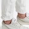 G-Star RAW® Midge Low Boyfriend 7/8 Jeans White
