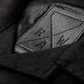 G-Star RAW® RE Desert Overshirt Dark blue