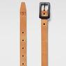 G-Star RAW® Fezlop Belt Beige model