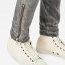 G-Star RAW® 5620 3D Ankle Zip Skinny Dark blue
