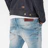 G-Star RAW® 3301 Straight Jeans Medium blue