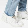 G-Star RAW® Arc 3D Slim Jeans Light blue